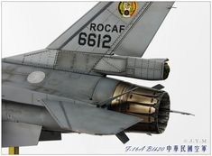 Plastic Model Kits, Plastic Models, Air Plain, Model Airplanes, Tamiya, Scale Models, Diecast, Air Force, Fighter Jets