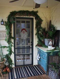 erin's art and gardens: Sharing the JOY!
