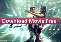 """Small preview of the film shows that Hrithik  Bang Bang free download and Katrina had come true with an """"explosion"""", and hopes are high that the film will create records at the box office. Read on for some of the lesser known facts about the film. """"Bang Bang was a dream for me is a different matter that it took a long time to complete due to personal challenges - both emotional and physical but got through I kept very very strong."""