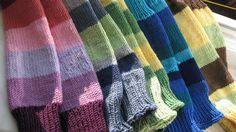 Plaid Scarf, Blanket, Crochet, Fashion, Moda, Fashion Styles, Ganchillo, Blankets, Cover