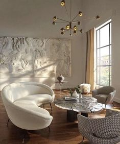 Dream Home Design, Home Interior Design, Interior Architecture, Appartement Design, Aesthetic Room Decor, House Rooms, Home Decor Inspiration, Decor Ideas, Cheap Home Decor