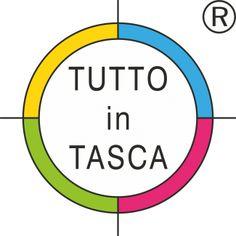 TUTTO in TASCA, il marchio
