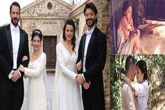 Anticipazioni Il Segreto, quarta stagione: drammi, passioni e tradimenti nella…