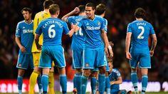 Has hope hindered Sunderland's progression?