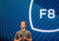 Facebook's New Changes Might Shake Up Things for Marketers - Direct Marketing News