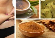 You will need only 3 ingredients for this amazing weight loss tea, and the results will be inevitable. You will start melting belly fat in no time. Weight Loss Tea, Lose Weight, Lose Fat, Melt Belly Fat, Lose Belly, Natural Fat Burners, Belly Fat Burner, Cholesterol Lowering Foods, Cholesterol Symptoms