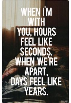 Love Quotes for Your Boyfriend Cute Love Quotes for Him - Part 9 Más Crush Quotes, Girl Quotes, Funny Quotes, Quotes Quotes, Funny Memes, Bf Gf Quotes, Partner Quotes, Lovers Quotes, Baby Quotes