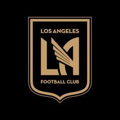 lafc_logo_detalles