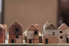 Petites ciutats , agrupacions ......