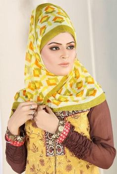 Elegant and stylish Abaya for Girls is now a fashion among girls Abaya Designs 2014 Abaya Designs Latest Dubai Bahrain. Abaya Designs Latest, Islamic Clothing, Hijab Dress, Dress Collection, Designer Dresses, Fancy, Dress Designs, Elegant, Stylish