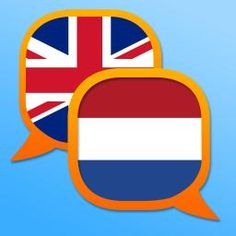 immediately switch to english when they see youre foreign i feel im treated equal to dutch people