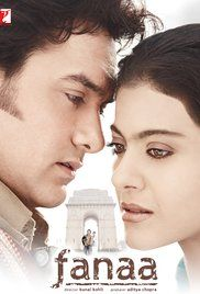 Fanaa Online Movie With English Subtitles. A sweet blind girl Zooni meets a flirty Rehan. She ignores her friends' warnings. It's her time to discover life. Is she making the right love choice?