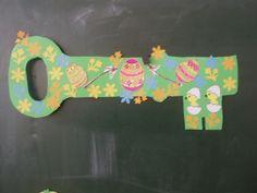 Klíč k jaru Bottle Opener, Baby, Spring, Baby Humor, Infant, Babies, Babys