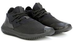 Adidas Tubular Dawn W (Core Black) END.