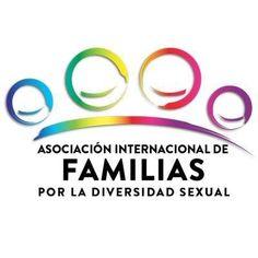 Logotipo de FDS