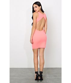 Life's too short to wear boring clothes. Hot trends. Fresh fashion. Great prices. Styles For Less....Price - $29.99-uF0gwHpd
