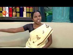 Solvathellam Unmai Season 2 - Tamil Talk Show - Episode 538 - Zee Tamil TV Serial - Shorts - YouTube Sun Tv Serial, Watch Full Episodes, Season 2, Shorts, Youtube, Youtubers, Youtube Movies, Short Shorts, Hot Pants