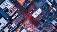 Photo By Amir Saboury | Unsplash   #dronescene #dronesohard #dronestore #dronesarecool #dronesyma