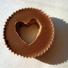 The Top 6 Websites For Chocolate Lovers