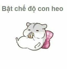 idk what it says. Anime Chibi, Kawaii Anime, We Are Bears, Baby Hamster, Cute Kawaii Animals, Cute Hamsters, Cute Animal Drawings, Cute Chibi, Cute Stickers