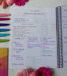 """This planner is said to """"help you make time for what matters most"""" - and it really does! Truly, it's the most comprehensive planner out there - with spaces to write down everything you've got going on in your head. The Organized Life Planner is a MUST-HAVE for moms! via @intentionalmoms"""