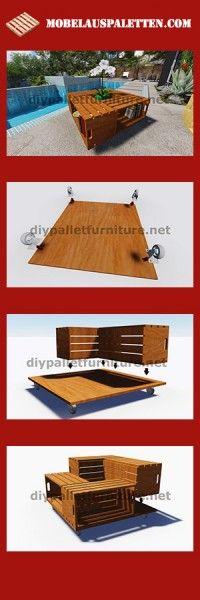 mesa-cajas-fruta-de