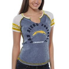 WOMEN 90 Ricardo Mathews San Diego Chargers Jerseys
