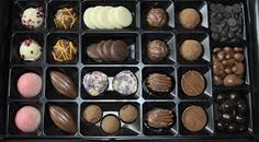 Tax Attorney, Selection Boxes, Cocoa, Meal Planning, Meals, Chocolate, Drinks, Breakfast, Desserts