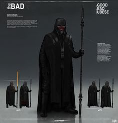 Star Wars Characters Pictures, Star Wars Pictures, Star Wars Images, Star Wars Sith, Star Wars Rpg, Star Wars Concept Art, Star Wars Fan Art, Sith Costume, Sith Warrior
