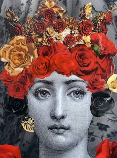 fornasetti posters prints - Google Search