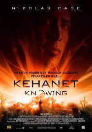 Yeni Hd Film Kehanet Sitemizden filmi izleyebilirsiniz - Diğer Yeni filmler için http://hdfilmlerhepsi.com/kehanet/