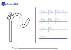 actividades de lectoescritura - Elena Sanchez - Picasa Web Albums