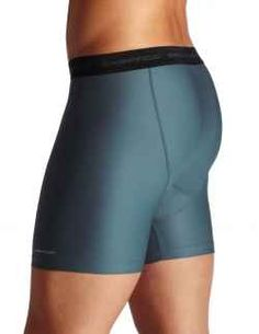 Exofficio mens give-n-go boxer brief are the most comfortable. e831d4324245