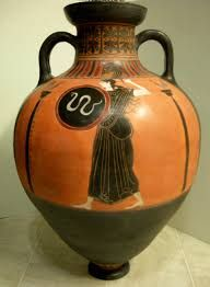 Image result for roman vessels