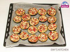 Zucchini, Stuffed Mushrooms, Pizza, Drink, Vegetables, Kitchen, Food, Stuff Mushrooms, Beverage