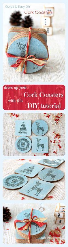 http://www.craftpassion.com/2015/12/diy-cork-coasters.html