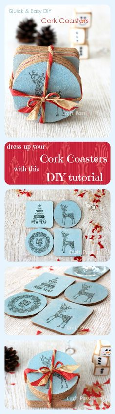 http://www.craftpassion.com/2015/12/diy-cork-coasters.html