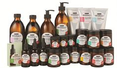 Kruidvat Originals - Alle producten van deze lijn zijn VEGAN!