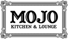 Mojo Kitchen & Lounge Friday nights Live Acoustic Grateful Dead Tribute