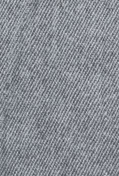 Cloth House | shop | steamer | grey