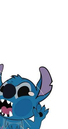 Ideas Wall Paper Whatsapp Disney Phone Backgrounds For 2019 Wallpaper Tumblr Lockscreen, Cartoon Wallpaper Iphone, Funny Iphone Wallpaper, Disney Phone Wallpaper, Homescreen Wallpaper, Iphone Background Wallpaper, Cute Cartoon Wallpapers, Aesthetic Iphone Wallpaper, Naruto Wallpaper