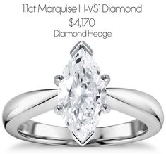 c0bac06e1be3 2414 Best Engagement Ring Ideas images in 2019