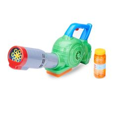 Bubble Maker, Bubble Machine, Bubble Games For Kids, Easy Chalk Drawings, Cute Notebooks For School, Walmart, Art Studio At Home, Black Panther Party, Play Day