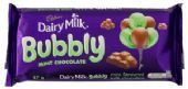 New Product Watch Home Tester Club, Cadbury Dairy Milk, Snack Recipes, Snacks, Pop Tarts, New Product, Bubbles, Candy, Watch
