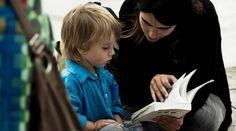 https://www.aciprensa.com/noticias/dia-internacional-del-libro-10-obras-que-todo-catolico-debe-leer-25932/  #Católico #Libros #Leer #Fe #Esperanza #Caridad