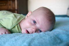 Eat/Wake/Sleep Routine (EWS or EASY)~My Baby Sleep Guide - Your baby sleep problems solved!