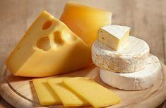Cheese || Image Source: http://pravda-team.ru/eng/image/article/0/5/5/61055.jpeg