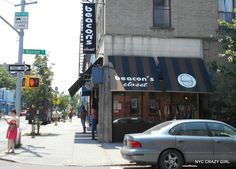 beacons-closet-brooklyn-park-slope-fripes-puces-new-york-mode
