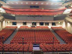Llandudneau-North Wales Theatre