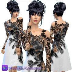 Sims4 download 015
